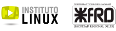 CLA Instituto Linux - UTN-FRD