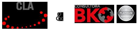 Nerdear.la - CLA Agile & ConsultoraBK