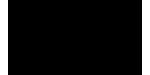 UTN-FRD
