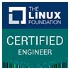Nerdear.la - LINUX FOUNDATION CERTIFIED ENGINEER