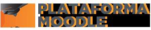 Plataforma Moodle